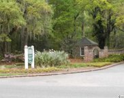 678 ALL SAINTS ROAD, Pawleys Island image