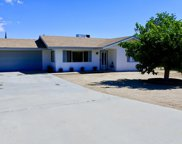 56604 Taos Trails, Yucca Valley image