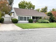 3716 N Edge Drive, Sacramento image