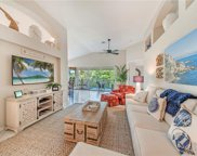 4707 Montego Pointe Way Unit 201, Bonita Springs image