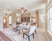 6904 Aimpoint Drive, Plano image