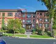 1216 1st Ave W Unit 304, Seattle image