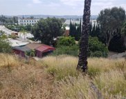 4101   S Nogales Street, West Covina image