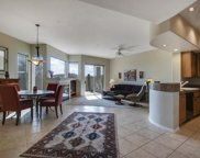 14850 E Grandview Drive Unit #139, Fountain Hills image
