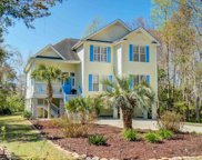 315 13th Ave. N, Surfside Beach image