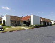 23141     La Cadena Drive   J1 Unit J1, Laguna Hills image