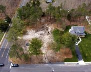 332 Upland Ave, Galloway Township image