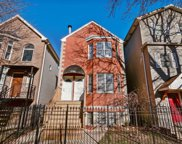 1728 West Barry Avenue Unit 2, Chicago image