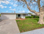 13585 Marmont Way, San Jose image