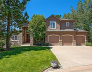 1061 Timbercrest Drive, Castle Pines image