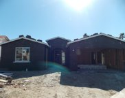 68255 Tortuga Road, Cathedral City image