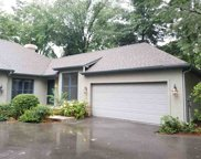 1341 Bridge Water Way, Mishawaka image