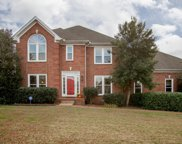 123 Wyncrest Way, Hendersonville image