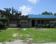 2712 W Fig Street, Tampa image