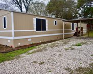 174 Cool Water Dr, Bastrop image