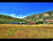 326 S Maryfield Dr, Emigration Canyon image
