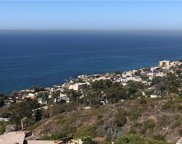 2505     Juanita Way, Laguna Beach image
