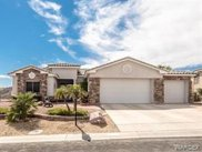 3509 Cottage Meadow Way, Laughlin image