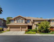 2414 PING Drive, Henderson image