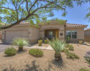 9335 E Whitewing Drive, Scottsdale image