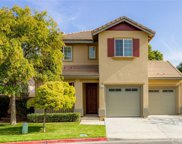 3175 Willowgrove Place, Riverside image