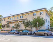 400 NORTON Avenue Unit #C, Los Angeles (City) image