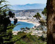 2 Windsor Rise, Monterey image