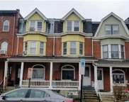 136 South 14th, Allentown image