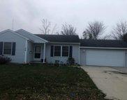 4046 Shawnee, Goshen image