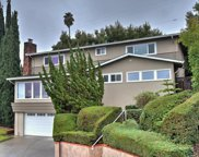 15 Rolling Hills Ave, San Mateo image