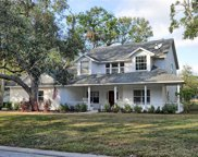 1629 Killean Court, Apopka image