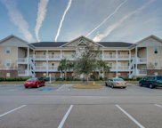 6203 Catalina Dr Unit 1533, North Myrtle Beach image