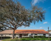 2064 Cheryl Drive, Clearwater image