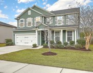126 Shadybrook Drive, Summerville image