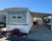 77214  Lauppe Lane, Citrus Heights image