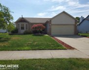 48946 Shady Glen Dr, Chesterfield image