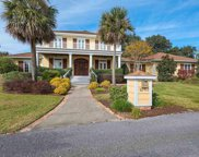 1062 Harbourview Cir, Pensacola image