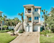 86 Vista Bluffs, Destin image
