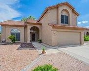 3911 E Desert Flower Lane, Phoenix image