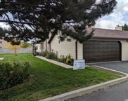 2019 W Stone Creek Dr S, West Valley City image