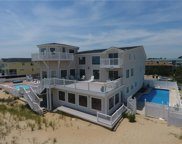 3204 Sandfiddler Road, Virginia Beach image