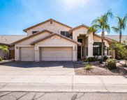 16041 S 31st Way, Phoenix image