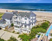 1 Maryland Avenue, Point Pleasant Beach image