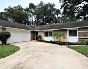 220 Oak Road, Winter Springs image