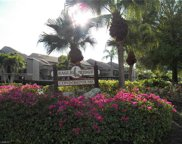 14505 Aeries Way DR Unit 222, Fort Myers image