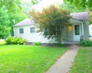 2407 Butterfield  Drive, Indianapolis image