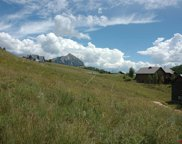 305 Meadow, Crested Butte image