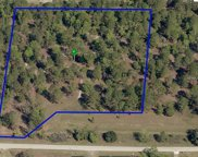 23133 Lake Seneca Road, Eustis image