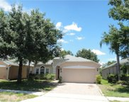 9987 Shadow Creek Drive, Orlando image