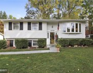 12719 BUSHEY DRIVE, Silver Spring image